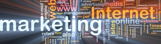 Getting Search Engines To See Your New Web Site